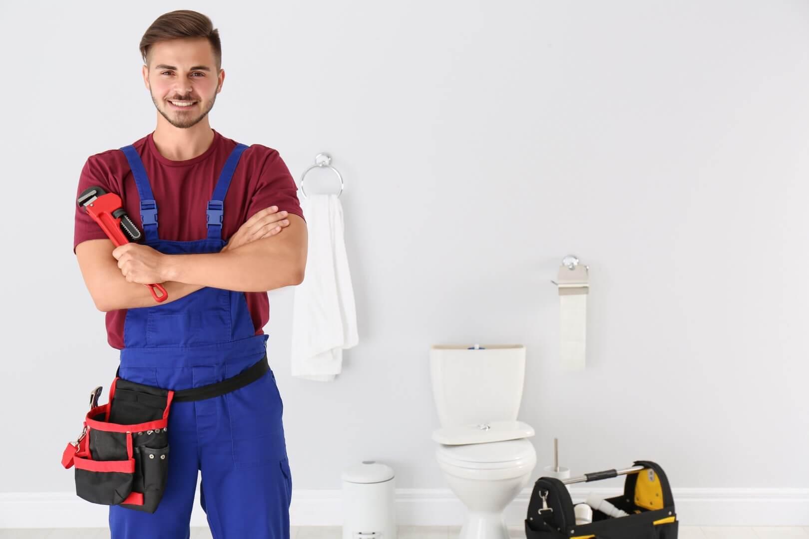 emergency plumber minneapolis