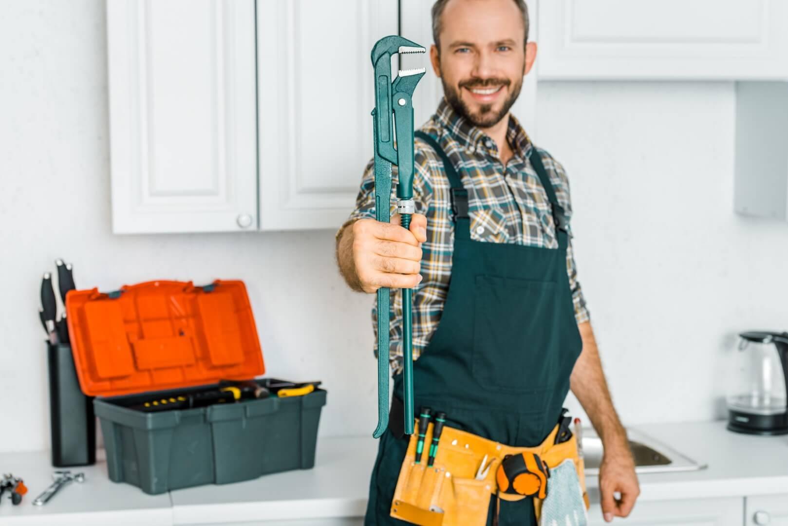 minneapolis plumbers